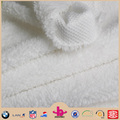 Cheap 100% polyester sherpa fleece fabric