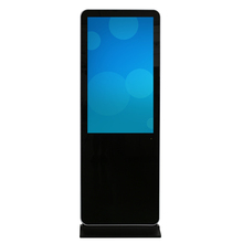 42 inch Full Color Android Vertical Lcd Advertising Monitor