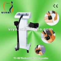 G5 vibrating massage machine hand held