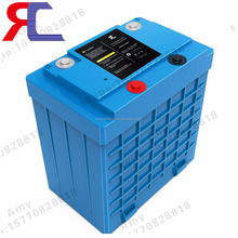 Wholesale Fashion Cheap artificial 12v 100ah 12 volt 120ah LIFEPO4 BATTERY with 2000cycles