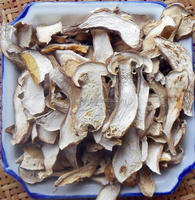 Natural magic mushrooms dried with good quality