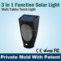 Certificated Ce Rohs Waterproof Ip65 Outdoor Led Porch Lights