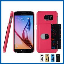 new products leather phone case for samsung galaxy s4 lcd i9500 digitizer assembly