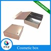 Popular Magnetic Gift Box Cosmetic Box