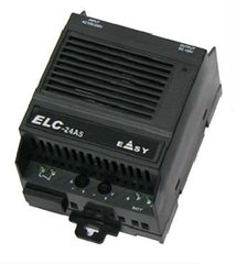 xLogic switching power supply for PLC DC power supply with CE,ROHS approval