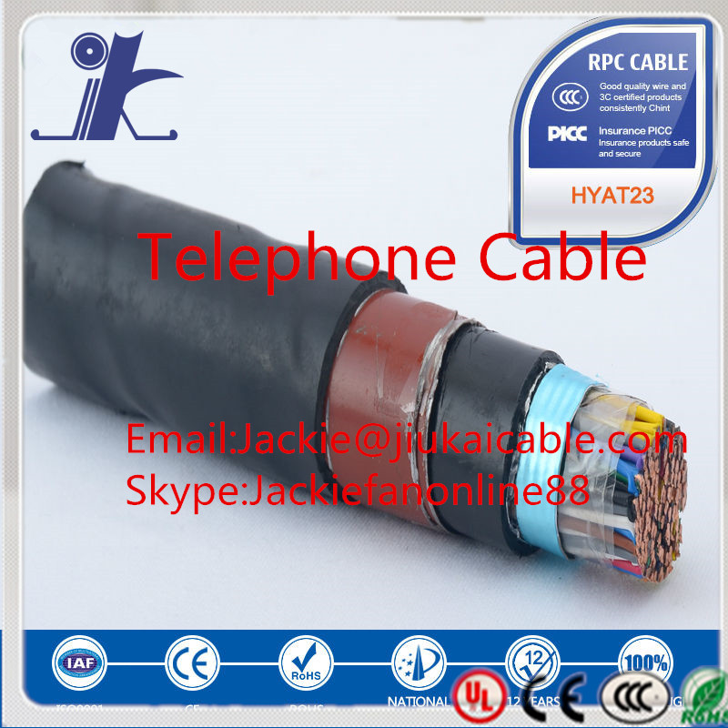 South America/Africa Hot-selling telephone cable <strong>r11</strong>