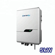 Hybrid Power Dc to ac PV grid tie solar power inverters for sale