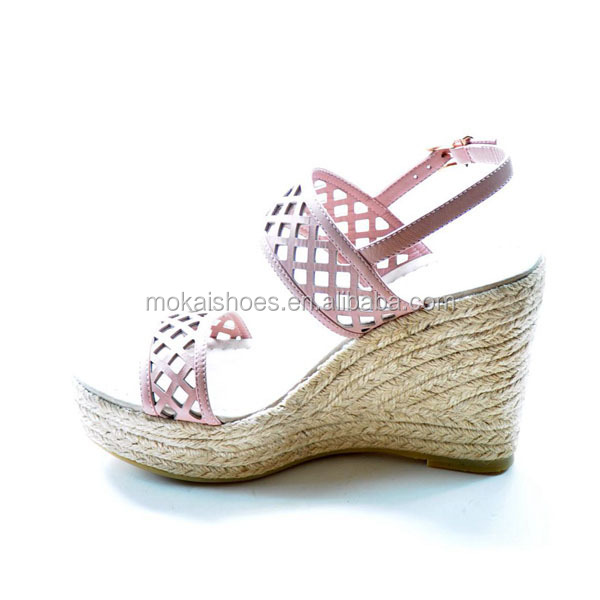 0557-6 girls high heel sandals latest ladies sandals designs sandals 2015