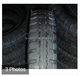 Motorcycle Tire /Tricycle Tires 400-8