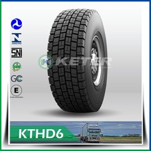 Wonderful Car Tyres New Truck Tyre in China Very Cheap Car Tyre For Export