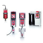 perma automatic lubricators, lubricant, lubrication systems