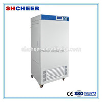 For Sale Electric Thermostat seed germination incubator