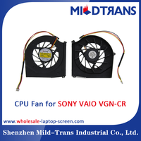 Laptop Notebook CPU Cooling Fans For