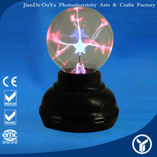 "Wholesale china merchandise 3"" star the mysterious version of ions to the ball"