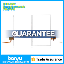 High quality low price china tablet lcd replacement screen for mid tablet