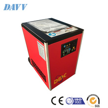 Electric refrigerated air dry machine r134a r407c r140a dryer for air compressor SE-10A compressed air dryer