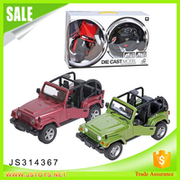 hot sale toys rc car made in china