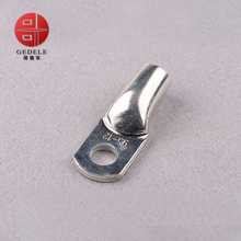 JG-95series Electric Tin Plated Copper Cable Terminal connector /Copper lugs