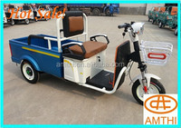 Max Loading Capacity 500kg 3 Wheel Heavy Duty Truck Cargo Tricycle,High Quality Cargo Tricycle,Heavy Duty Truck Cargo Tricycle