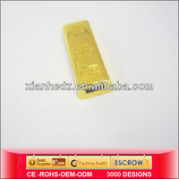 hotsale China gold metal wearable usb flash drive, wifi usb devices, wristlet usb flash drive manufacturer exporter