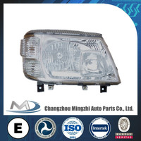 HEAD LAMP, AUTO LAMP, HEAD LIGHT FOR MITSUBISHI L300 2005