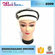 Professional Service Cheap Hat Winter Fashion Design