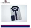 Men S Shirts With Fab Modif