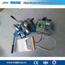 Portable PVC profile welding machine Cheap Price Welding Machine for Doors and Window
