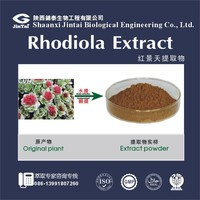 Factory Supply Natural Rhodiola Rosea Rosavins,Rhodiola Rosea P.E