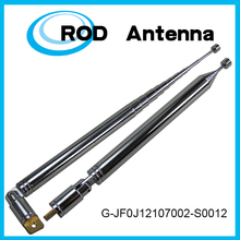 Rod Antenna for External antenna JF0J12107002 Mobile Communications