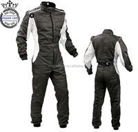 Cheap Wholesale Sport Wear Motorcycle Auto Racing Suit