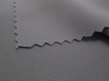 Functional UV-Cut Quick Dry Interlock Polyester fabric(ECO-1054)