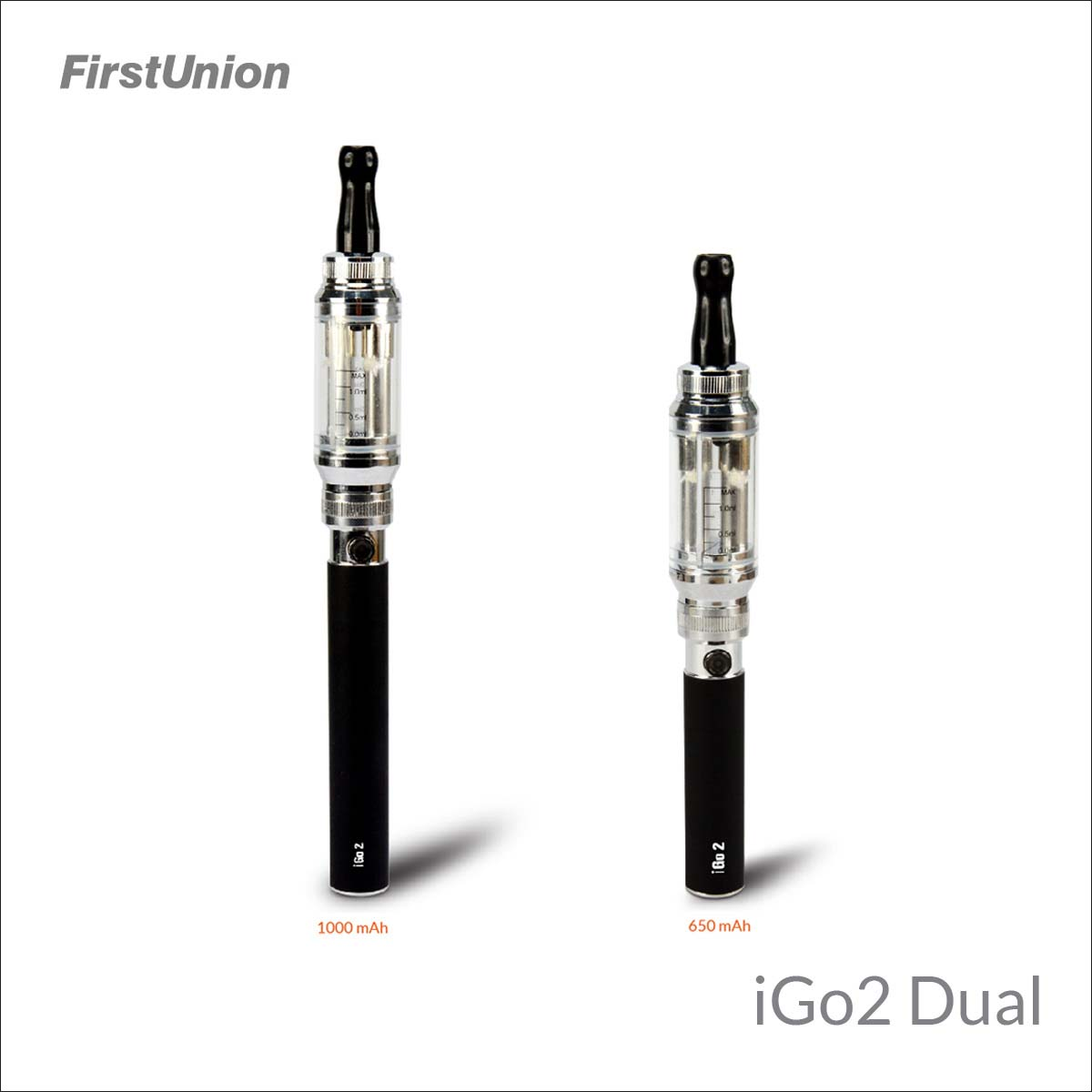 2014 best selling products custom vaporizer pen vamos v4 vv mod e-cig