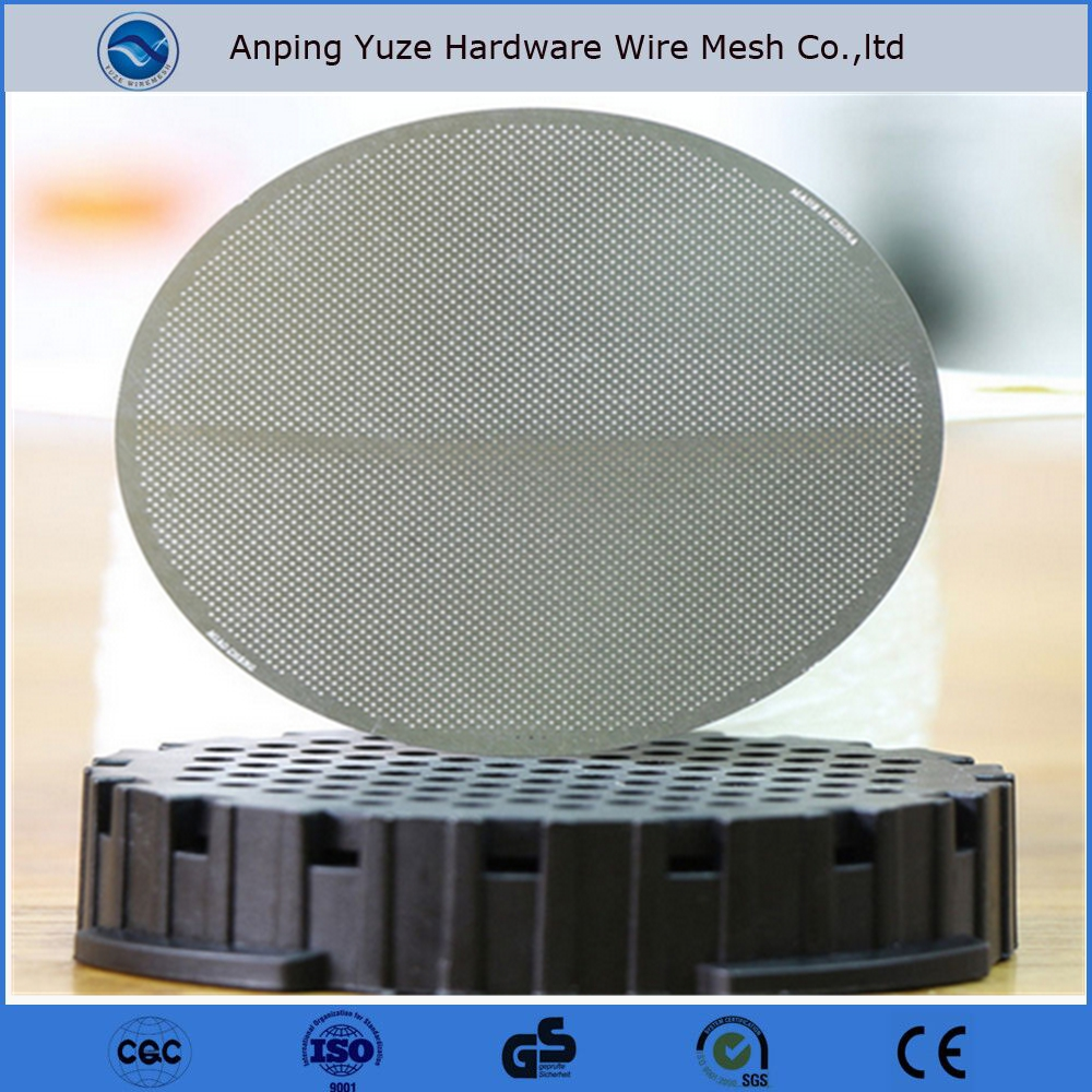 Factory!!!! Cheap!!!! stainless steel filter/ 304 stainless steel filter dis/ stainless steel round filter mesh