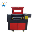 CO2 1060 4060 1390 Laser Engraving Cutting Machine for Non-metal