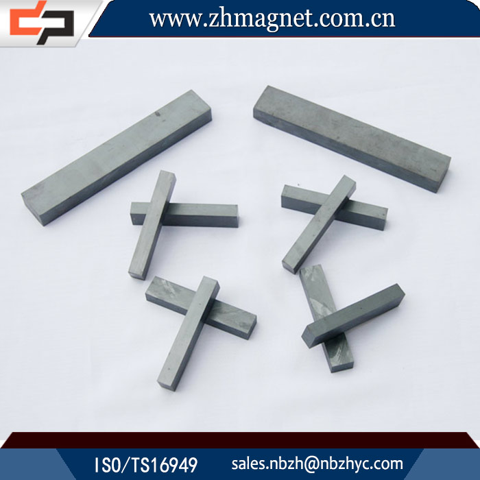 soft flexible ndfeb magnet rubber magnet sheet