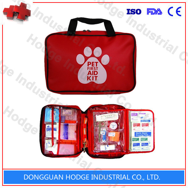 Pet first aid kits wholesale