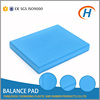 Most Popular Products For Home Anti Slip Balance Pad