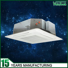 HVAC air conditioning unit diffuser heating cooling mountain air ceiling fan