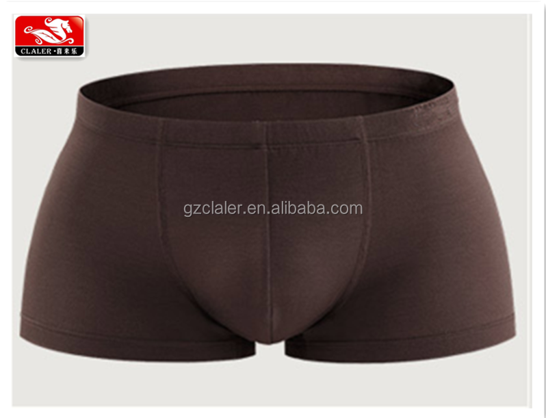Your Own Brand men underwear manufacturers in china