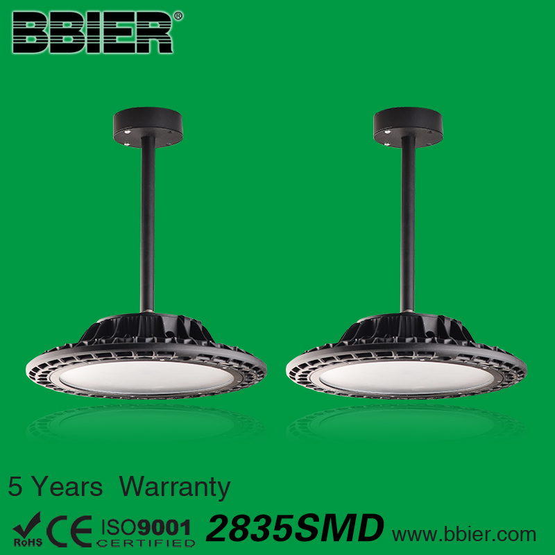 warehouse 30w modern commercial workspace pendant lighting