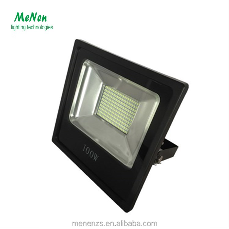 10w 20w 30w 50W 100W 150W 200W led <strong>flood</strong> light project light