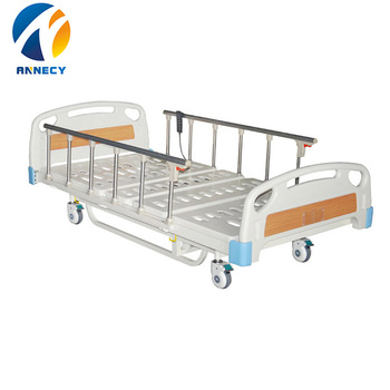 AC-EB035 japanese medical bed hospital bed specific use