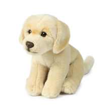 stuffed plush labrador dogs Labrador Soft Stuffed dolls Kids toys