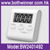 Digital LCD Display Food Cooking Kitchen BBQ Meat Thermometer