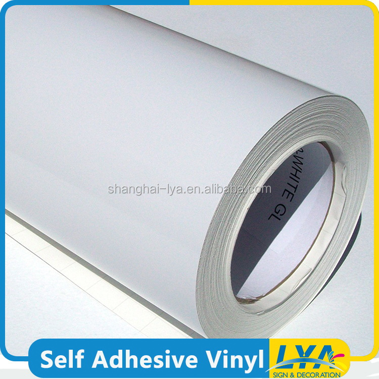 China manufacturer top quality pvc magic cover self adhesive vinyl