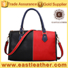 E9822 online shopping wholesale price brand bags women's with wallet