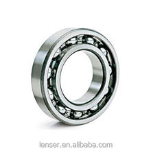 Single double row 6200 ball bearing