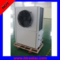lowes central air conditioners