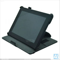 For Kindle Fire HD 7 Leather Case Flip Cover Wholesale in Shenzhen P-KINDLEFIREHD7CASE008